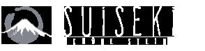 Suiseki.ch Logo